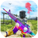 Download Call of Battle Killer – Fps Gun Shooting Strike 1 APK For Android