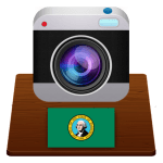 Download Cameras Seattle & Washington 8.6.1 APK For Android