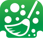Download Cleaner for whatsapp 2.0 APK For Android
