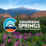 Download Colorado Springs Travel Info 5.0.1 APK For Android