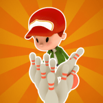 Download Crazy Bowling 3D 0.0.22 APK For Android