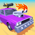 Download Desert Riders 1.1.6 APK For Android