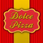 Download Dolce Pizza Rosario Delivery 10 APK For Android