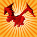 Download Dragon Mod for Minecraft 1.0 APK For Android