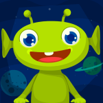 Download Earth School 1.0.5 APK For Android