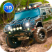 Download Extreme Military Offroad 1.3.1 APK For Android