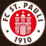 Download FC St. Pauli 1.0.1 APK For Android
