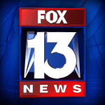 Download FOX13 Memphis 7.2.0 APK For Android