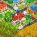 Download Farm Town 7 APK For Android