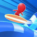 Download Fast Slide 3D 0.1.3 APK For Android