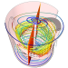 Download Fluid dynamics 1.0.10 APK For Android