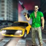 Download Gangster Theft Real Auto Open World Game 1.0 APK For Android
