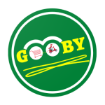 Download Gooby – Sanal Market 1.192 APK For Android