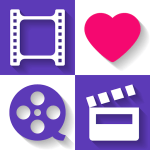 Download Guess the Movie 1.2 APK For Android