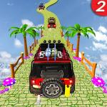 Download Jeep Drivezilla 2 1.1 APK For Android