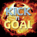 Download Kick n Goal – Dein Solo-Fußball-Manager RC1 APK For Android