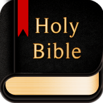 Download King James Version Holy Bible-Offline Free Bible 2.8.9 APK For Android