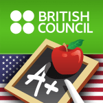 Download LearnEnglish Grammar (US edition) 3.10.1 APK For Android