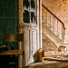 Download Lost places: life after – Urbex Jigsaw puzzle game 1.0.4 APK For Android