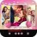 Download Love Video Maker: Love Movie Maker With Music 1.3 APK For Android