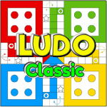 Download Ludo Classic – Free Classic Board Game 🎲 1.0.1 APK For Android