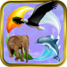 Download Magic Alchemist Animal Kingdom 4.02 APK For Android
