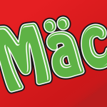 Download Mäc-Geiz 1.1.6 APK For Android