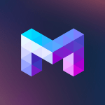 Download Minsar Studio – 3D Made Easy 1.17.1 APK For Android