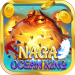 Download Naga Ocean King 1.0 APK For Android