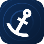 Download Navily – The Most Innovative Cruising Guide 5.7 APK For Android