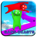 Download New Gang Stupid Beasts combat| all levels Tips 2.89 APK For Android