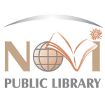 Download Novi Public Library 5.1.10 APK For Android