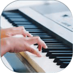 Download Perfect Real Piano Musical Keyboard Tunes App 2020 1.0.1 APK For Android