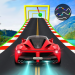 Download Ramp Car Stunts Free : Extreme City GT Car Racing 2.4 APK For Android