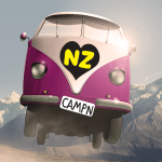 Download Rankers Camping NZ 3.14.6 APK For Android