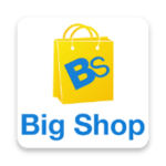 Download Ruben Store 1.0.02 APK For Android