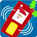 Download Santa's Phone 014 APK For Android