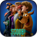 Download Scoob! Themes & Wallpapers by Scooby-Doo 1.0 APK For Android