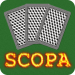 Download Scopa 1.1.20 APK For Android