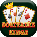 Download Solitaire Kings 1.2 APK For Android