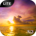 Download Sunrise & Sunset At Sea Lite 2.1 APK For Android