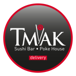 Download TMAK Sushi Bar & Poke House 2.12.8 APK For Android