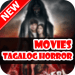 Download Tagalog Horror Movies 1.0 APK For Android