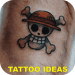 Download Tattoo Ideas 6.7 APK For Android