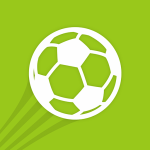 Download The Football Trainer 2.8.0 APK For Android
