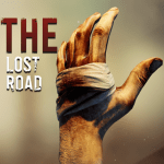 Download The Lost Road:Zombie Shooter Game & Survival FPS 1.0.0 APK For Android