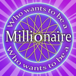 Download Who wants to be a millionaire + | Quiz Game 2020 1.4 APK For Android