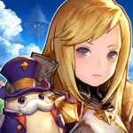 Download 캐러밴 스토리 3.5.10 APK For Android