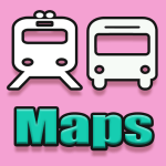 Download Addis Ababa Metro Bus and Live City Maps 1.0 APK For Android