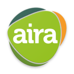 Download Aira 1.4 APK For Android